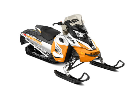 Ski-Doo Renegade Sport 2019