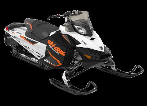 Ski-Doo Renegade Sport 2020