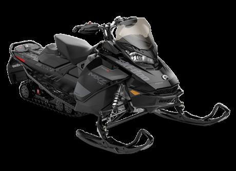Ski-Doo MXZ TNT 2020